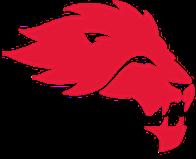 York_University_Logo.png