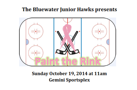 Paint_The_Rink_002.png