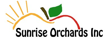 Sunrise Orchards Inc