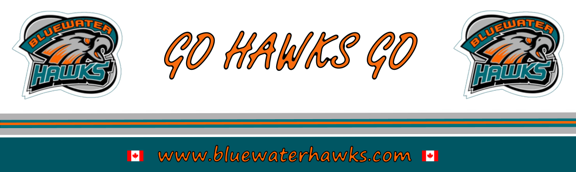 PeeWee_Bluewater_Banner_Final.png