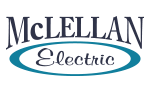 McLellan Electric
