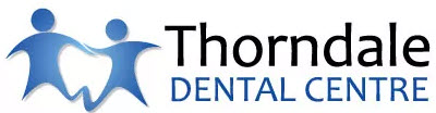 Thorndale Dental