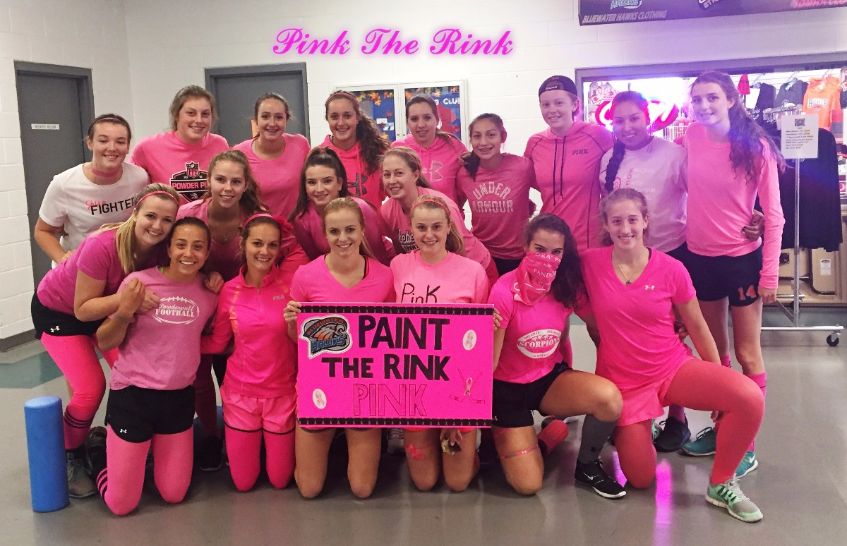 team_pic_-_paint_the_rink_pink_2016.jpg