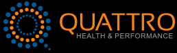 Quatro Health & Performance