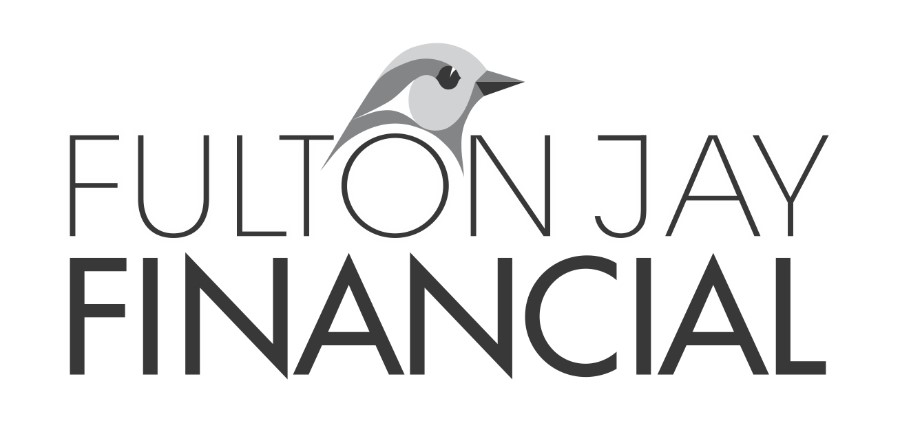 Fulton Jay Financial