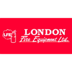 London Fire Equipment