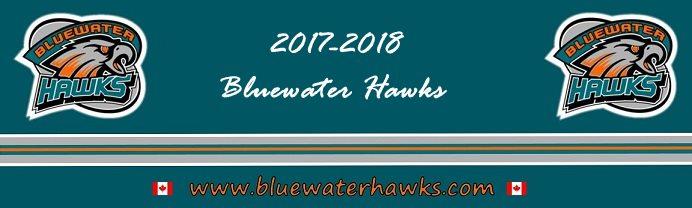 Bluewater_webpage_Banner.jpg