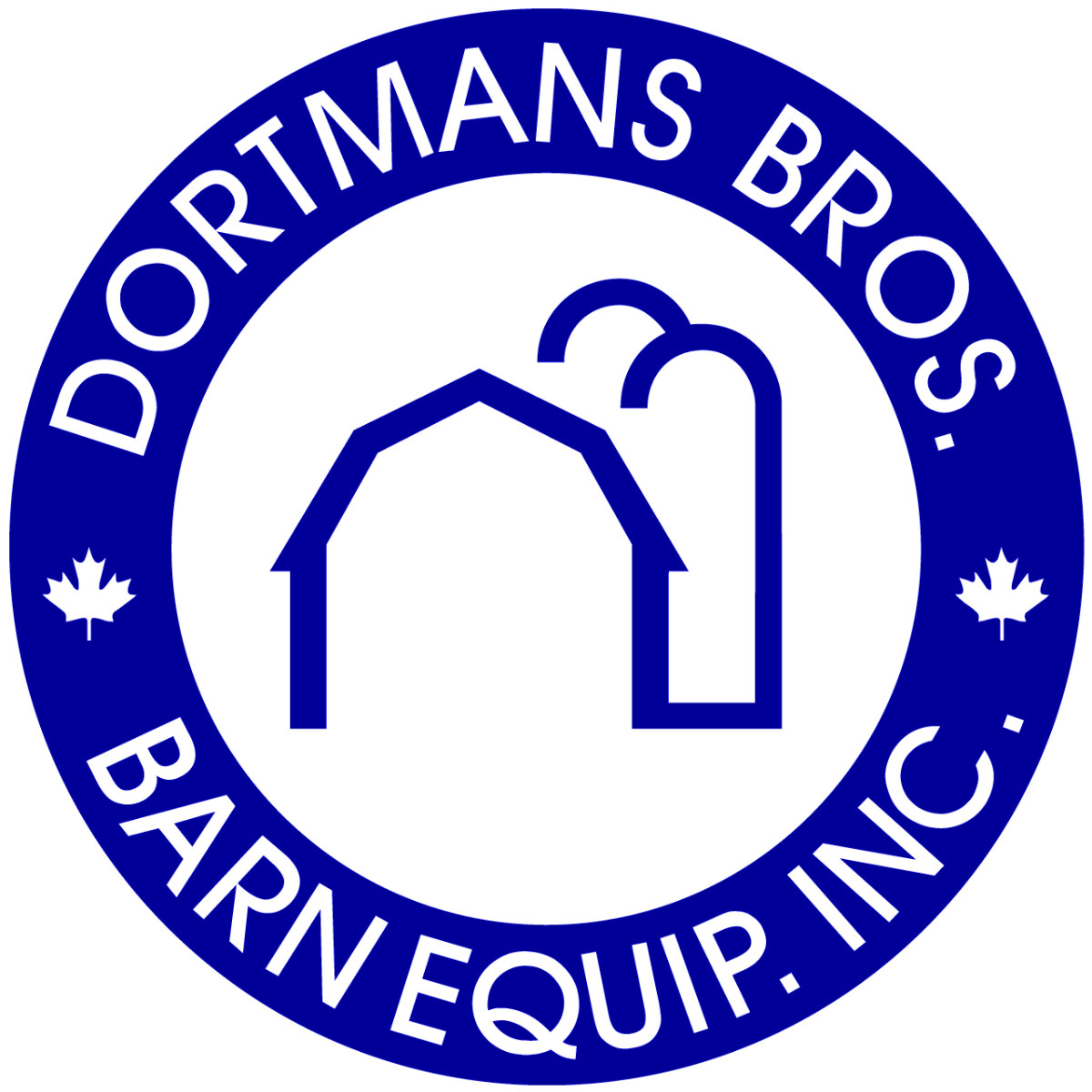 Dortman Bros. Barn Equipment