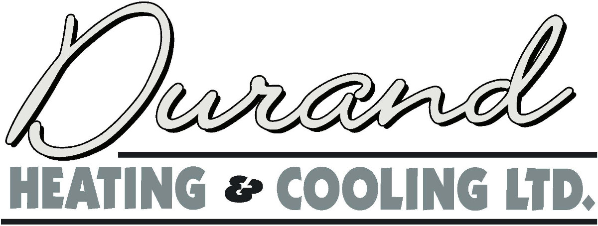 Durand Heating & Cooling Ltd.
