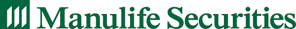 Manulife Securities - Todd Robinson