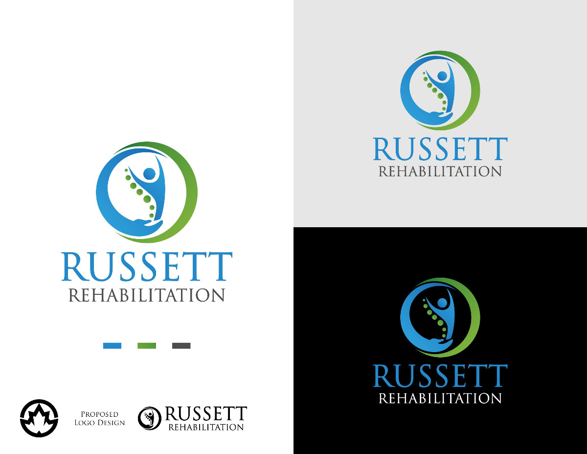Russett Rehabilitation & Wellness Clinic