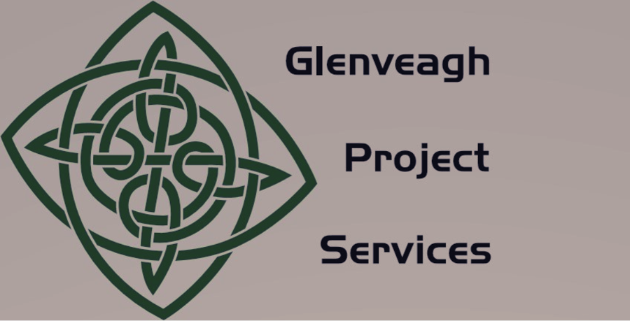 Glenveagh Project Services