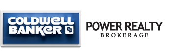 Coldwell Banker Power Realty