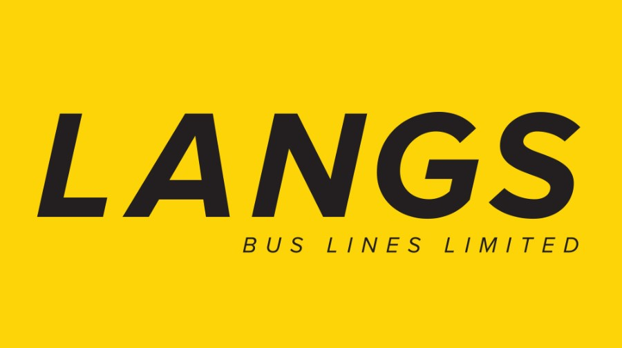 Langs Bus Lines Limited
