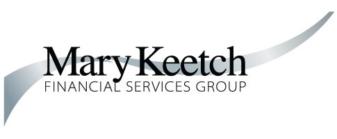 Mary Keetch Financial Services Group