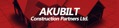 AKUBILT Construction Partners Ltd.