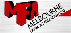 Melbourne Farm Automation Ltd.