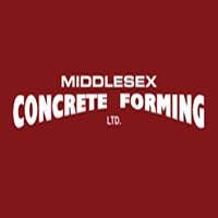 Middlesex Concrete