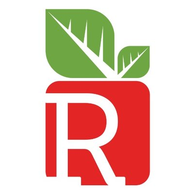 Roelands Plant Farms Inc.