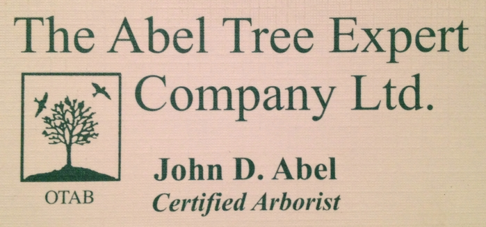 The Abel Tree Expert Company