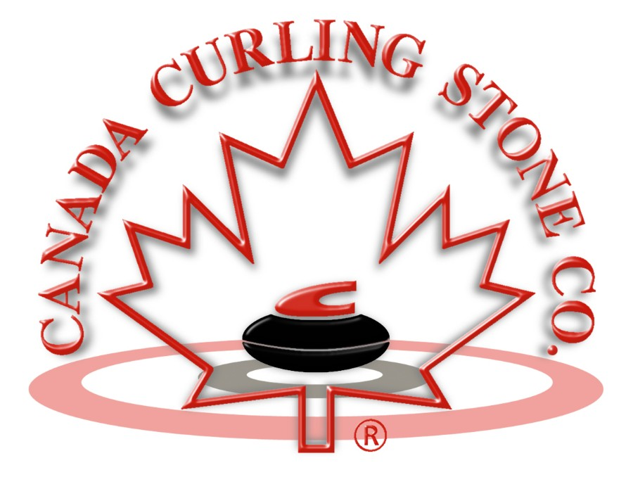 Canada Curling Stone Co.