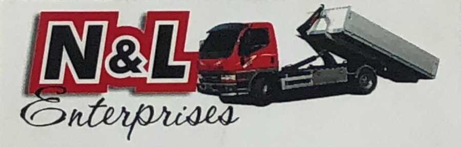 N&L Enterprises