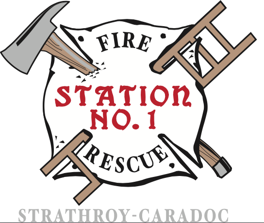 Strathroy Fire Fighters Association