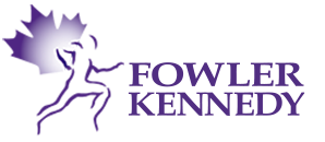 Fowler Kennedy Sports Medicine Clinic