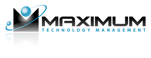 Maximum Technology Management