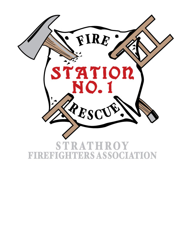 Strathroy Firefighters Association