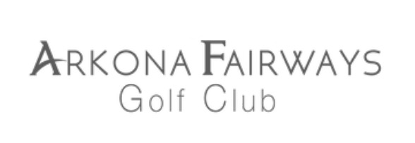 Arkona Fairways Golf Club