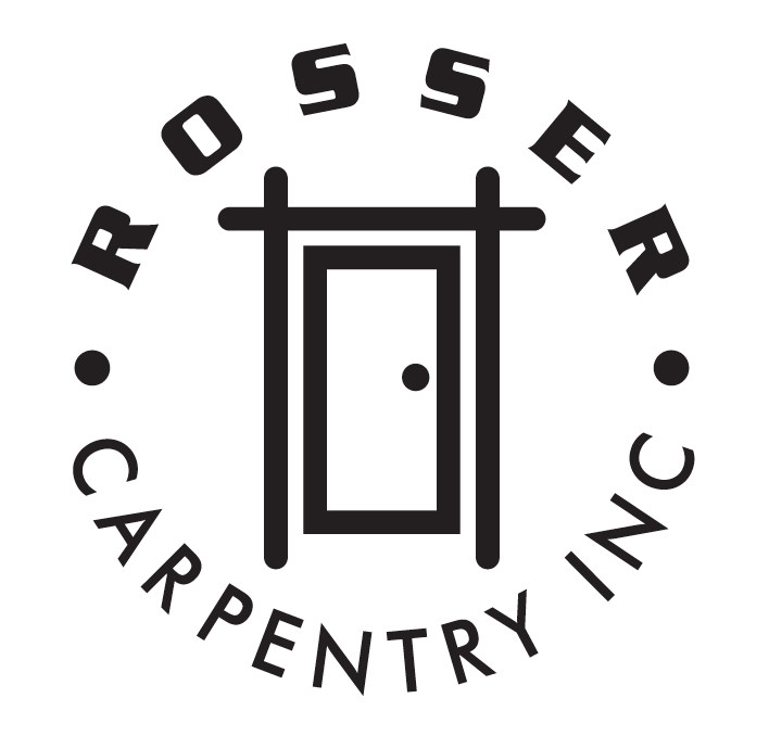 Rosser Carpentry Inc