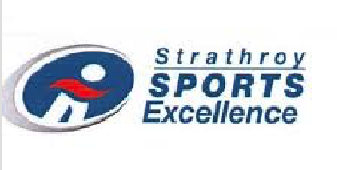 Strathroy Sports Excellence