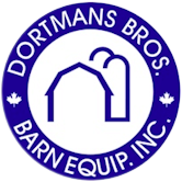 Dortmans Bros Barn Equip. Inc.